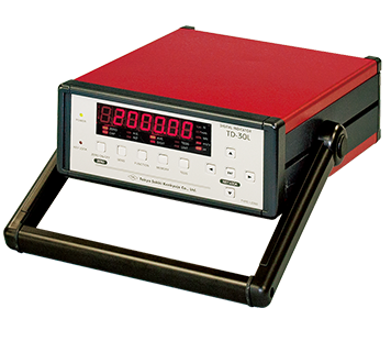 High precision Digital Indicator TD-30L
