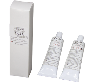 EA-2A adhesives(Cryogenic temperature)