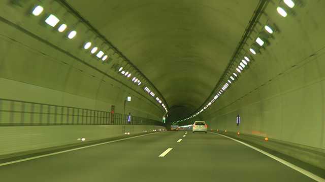 image-tunnel